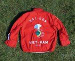 ragtop_vietnam_kids.jpg