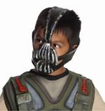 kid_bane_mask.jpg
