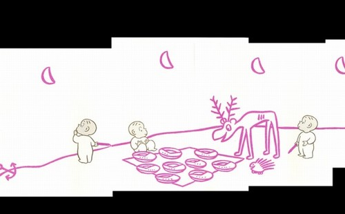 haughey_purple_crayon.jpg