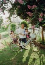 ichikouemoto_mamachari.jpg