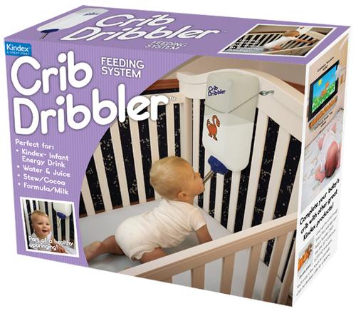 Crib-Dribbler.jpg