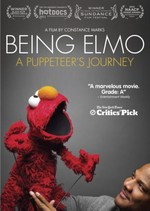 being_elmo_dvd.jpg