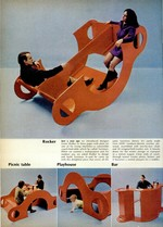 lester_walker_turniture_ii_popsci.jpg