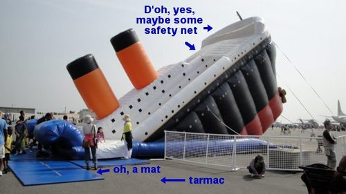 titanic_bounce_house.jpg