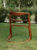 wendell_castle_highchair_02.jpg