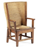 orkney_child_chair_bonhams.jpg