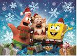 spongebob_christmas.jpg