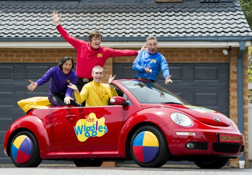 wiggles_red_car_ebay1.jpg