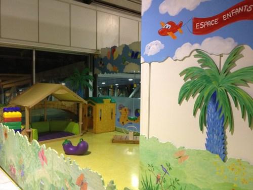 nice_airport_enfants.jpg