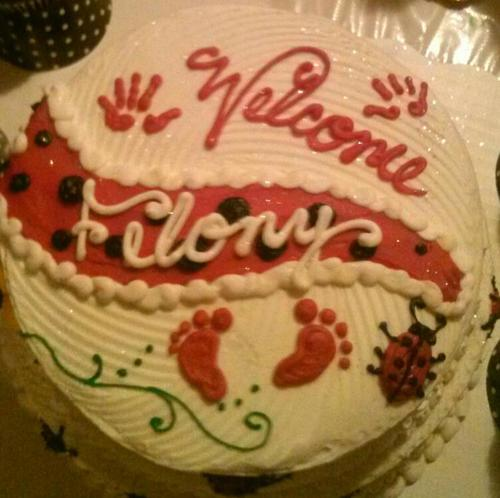 felony_cake_imgur_G8VWVue.jpg