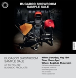 bugaboo_sample_sale_2103.jpg