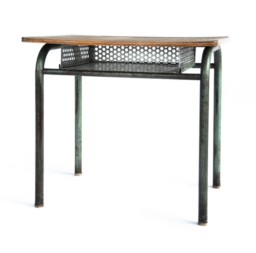 kindermodern_french_desk.jpg