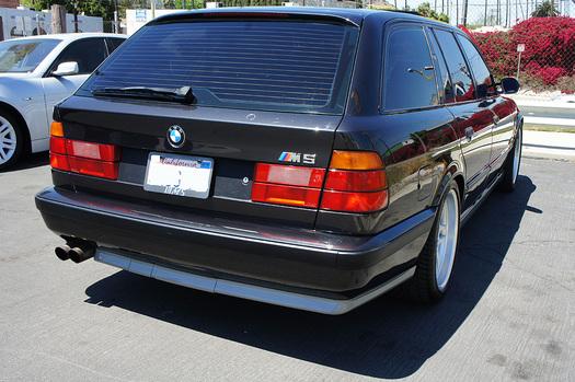 mcars_m5_wagon_1993.jpg