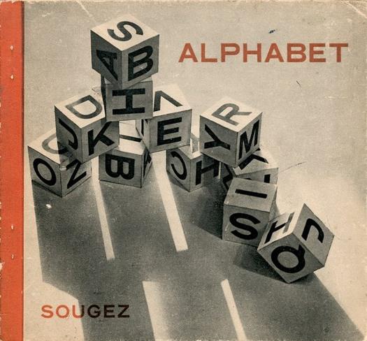 sougez_alphabet_cov.jpg