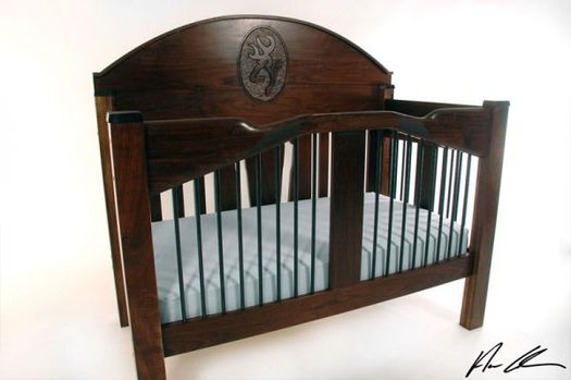 browning_crib_coston.jpg