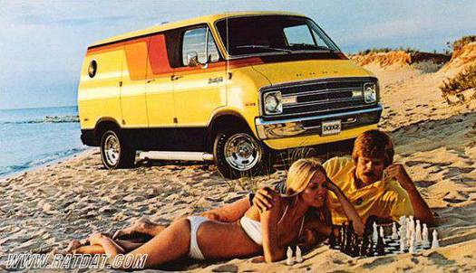 dodge_van_beach_ad.jpg