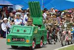 dprk_kids_parade_kyodo.jpg
