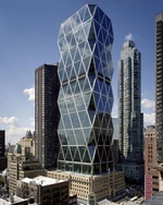 foster_hearst_tower.jpg