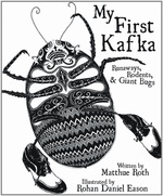 my_first_kafka.jpg