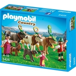 playmobil_5425_alpine_cows.jpg