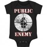 public_enemy_onesie_rockabilia.JPG