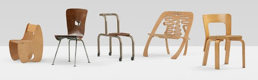w20_kids_chairs_319.jpg