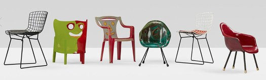 w20_kids_chairs_320.jpg