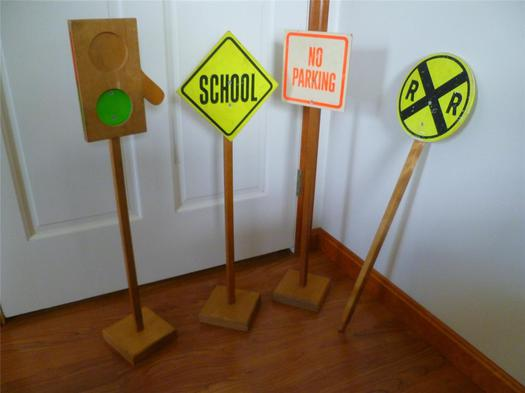 cp_street_signs.jpg