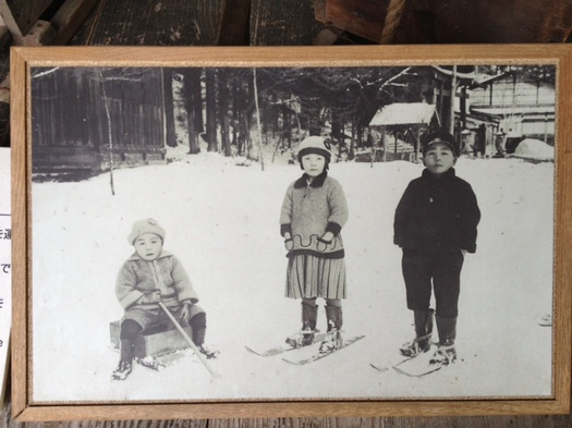 hida_kid_sled_photo.jpg