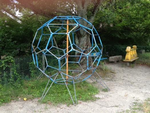 Tetaugaku-playground.jpg