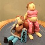 midwife_cake_RCM_searle.jpg