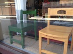 takayama_kid_chair_green.jpg