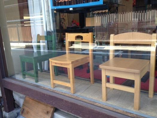 takayama_kid_chairs.jpg