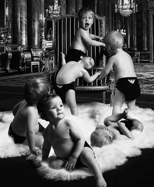 bogus_armani_diapers.jpg