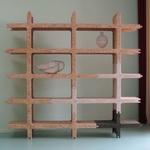 kwart_osb_modular_shelf.jpg