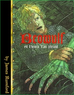 rumford_beowulf.jpg