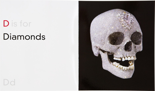 hirst_abc_book_diamonds.jpg