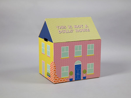howells_kids_dollhouse.jpg
