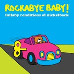 rockabye_baby_nickelback.jpg