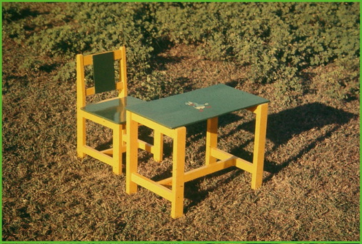 rockytoy_table_ranjan.jpg
