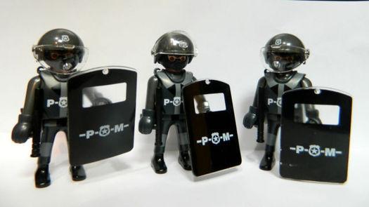 black_playmobil_riot_police.JPG