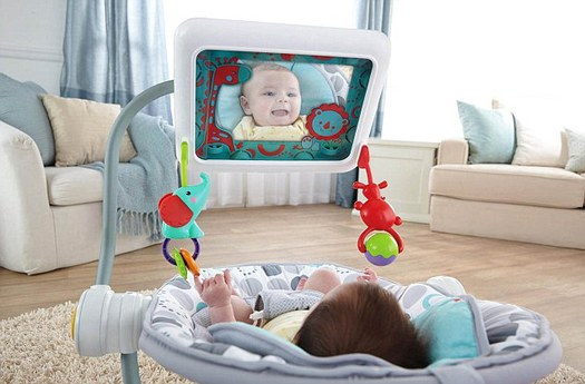 fisher_price_apptivity_chair_wtf.jpg