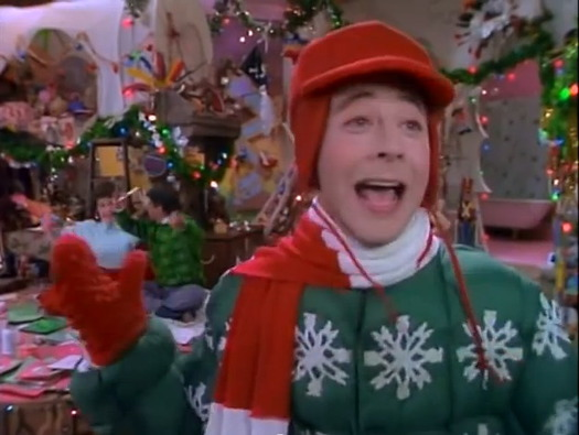 peewee_christmas_screenshot.jpg