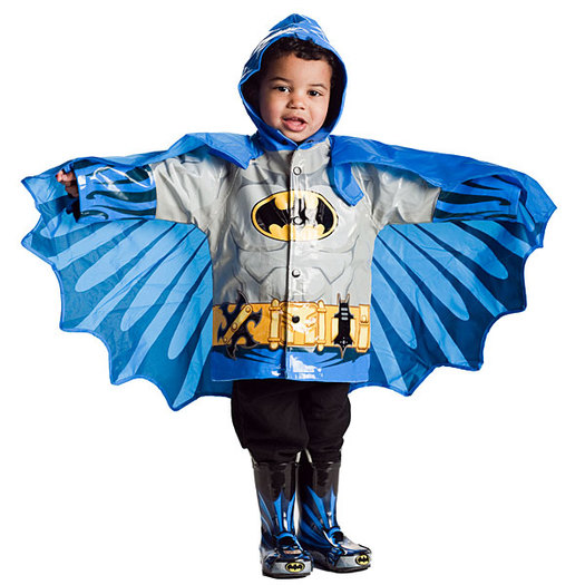 thinkgeek_batman_raincoat.jpg