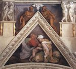 Sistine_Ozias_Spandrel.jpg