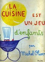 cuisine_jeu_denfants_oliver_cov.jpg