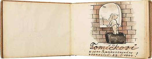 fritta_tommy_book_1.jpg