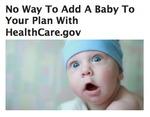 healthcaregov_baby_wtf_tpm.jpg