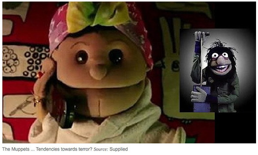 muppets_tendencies_towards_terror_au.jpg