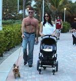 cowell_shirtless_bugaboo.jpg